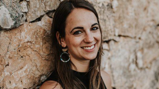 Kerstin Fuhrmann